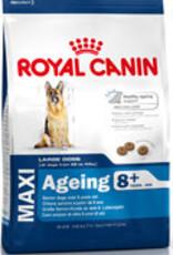 Royal Canin Royal Canin Bhn Maxi Ageing 8+ Canine 15kg