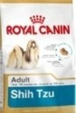 Royal Canin Royal Canin Bhn Shih Tzu 7,5kg