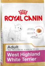 Royal Canin Royal Canin Bhn West Highland Wt 0,5kg