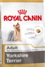 Royal Canin Royal Canin Bhn Yorkshire 7,5kg