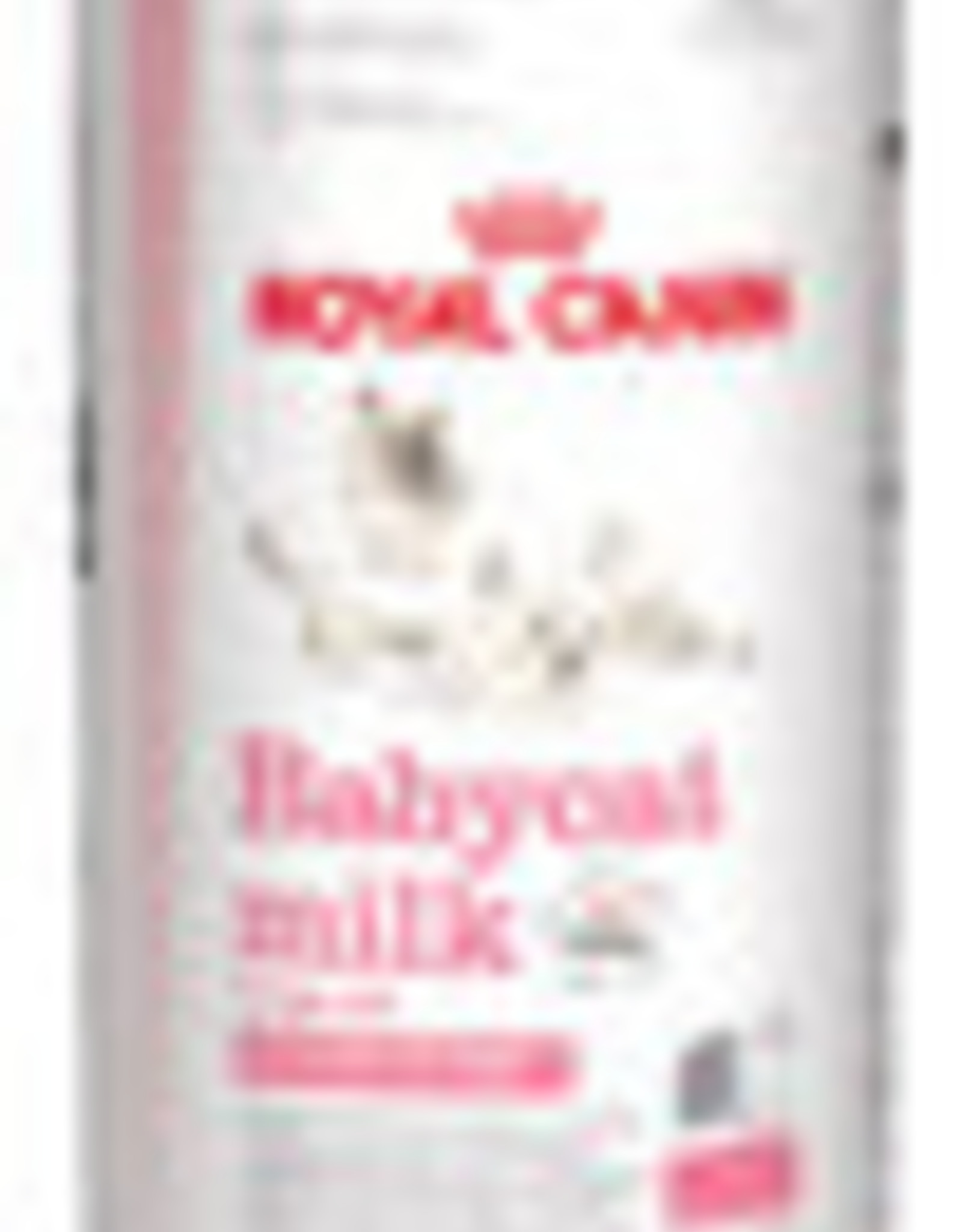 Royal Canin Royal Canin Fbn Babycat Milch 300gr