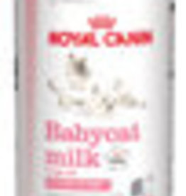 Royal Canin Royal Canin Fbn Babycat Milk 300gr