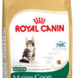 Royal Canin Royal Canin Fbn Kitten Maine Coon 36 4kg