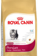 Royal Canin Royal Canin Fbn Kitten Persian 32 10kg