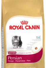 Royal Canin Royal Canin Fbn Kitten Persian 32 2kg