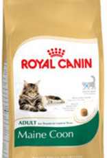 Royal Canin Royal Canin Fbn Maine Coon 31 10kf