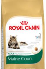 Royal Canin Royal Canin Fbn Maine Coon 31 10kg