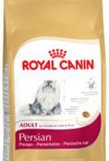 Royal Canin Royal Canin Fbn Persian 30 10kg