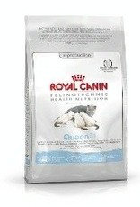 Royal Canin Royal Canin Fbn Queen 34 4kg