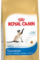 Royal Canin Royal Canin Fbn Siamese 38 10kg