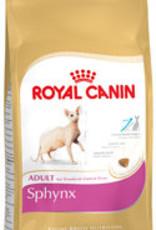 Royal Canin Royal Canin Fbn Sphynx 10kg
