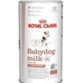 Royal Canin Royal Canin Shn Babydog Milk Canine 2kg
