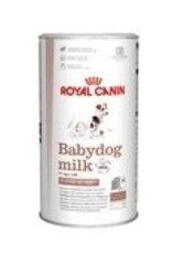 Royal Canin Royal Canin Shn Babydog Milk Hond 400gr