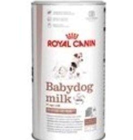 Royal Canin Royal Canin Shn Babydog Milk Hond 400gr