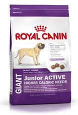 Royal Canin Royal Canin Shn Giant Junior Active Hond 15kg