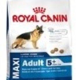 Royal Canin Royal Canin Shn Maxi Adult 5+ Hond 15kg