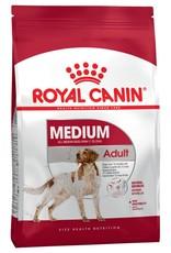 Royal Canin Royal Canin Shn Medium Adult Chien 4kg