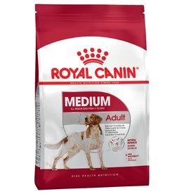 Royal Canin Royal Canin Shn Medium Adult Hund 4kg