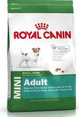 Royal Canin Royal Canin Shn Mini Adult Hond 4kg