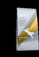 Trovet Trovet Asd Urinary Struvite Dog 12,5kg