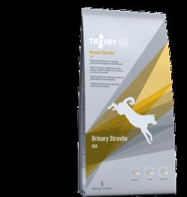 Trovet Trovet Asd Urinary Struvite Hund 12,5kg
