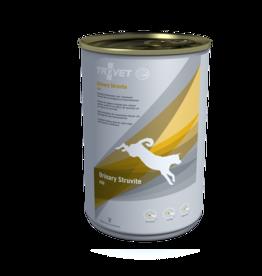Trovet Trovet Asd Urinary Struvite Hund 6x400g