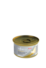 Trovet Trovet Asd Urinary Struvite Kat Beef 6x100g