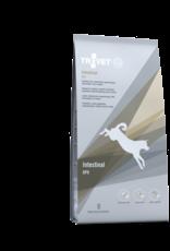Trovet Trovet Dpd Intestinal Hond 3kg