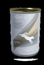 Trovet Trovet Dpd Intestinal Hond 6x400g