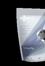 Trovet Trovet Ghf Guinea Pig 2,5kg