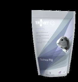 Trovet Trovet Ghf Meerschweinchen 2,5kg