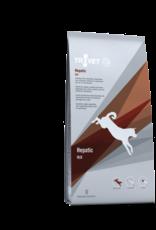 Trovet Trovet Hld Hepatic Hond 12,5kg