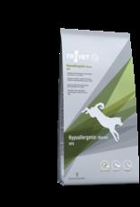 Trovet Trovet Hpd Hypoallergenic Dog Horse 10kg