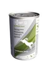 Trovet Trovet Canine Hpd Hypoallergenic Horse 12x400g