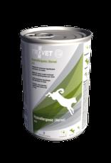 Trovet Trovet Hpd Hypoallergenic Dog Horse 12x400g