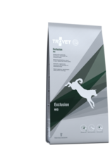 Trovet Trovet Nvd Exclusion Dog 2,5kg