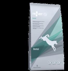 Trovet Trovet Ocf Dental Hund 2,5kg