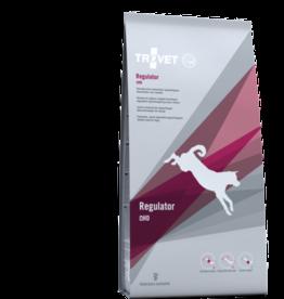 Trovet Trovet Ohd Regulator Dog 12,5kg