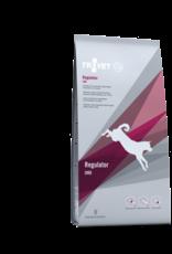 Trovet Trovet Ohd Regulator Dog 2,5kg