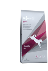 Trovet Trovet Ohd Regulator Hond 2,5kg