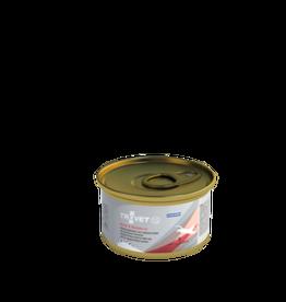 Trovet Trovet Rid Renal/oxalate Chat Poulet 24x85g