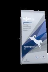 Trovet Trovet Rrd Hypoallergenic Hund Kaninchen 12,5kg