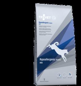 Trovet Trovet Rrd Hypoallergenic Dog Rabbit 3kg