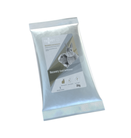 Trovet Trovet Rsh Recovery Small Herbivores 20g