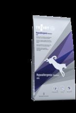 Trovet Trovet Vpd Hypoallergenic Hund Wild 10kg
