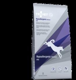 Trovet Trovet Vpd Hypoallergenic Hund Wild 3kg