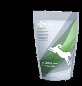 Trovet Trovet Lct Low Calorie Treat Dog Lamb 400g