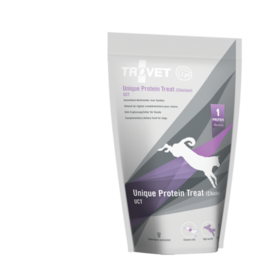 Trovet Trovet Uct Treat Chicken 125g