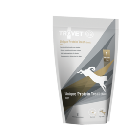 Trovet Trovet Udt Treat Duck 125g
