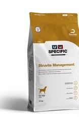 Specific Specific Ccd Struvite 12kg